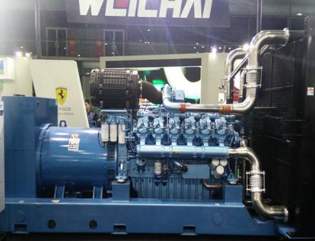 直流油泵控制电路图